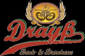 Back- und Brauhaus Dray